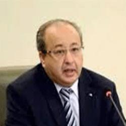 Abdelhakim Berrah